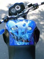 buell_airbox