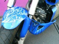 buell_fender_front